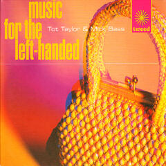 Music for the Left-Handed