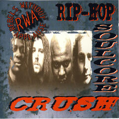 Rip-Hop Soulcore Crush