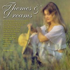 Themes And Dreams Vol. 2