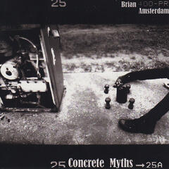 Concrete Myths