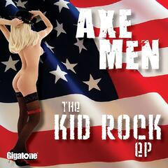 The Kid Rock EP