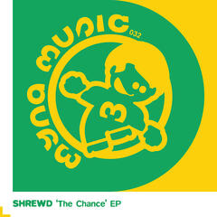 The Chance EP