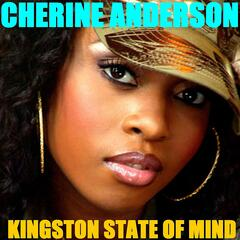 Kingston state of mind (Single)