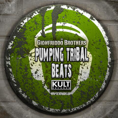 Pumpin Tribal (Unmixed & Extended)