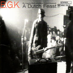 A Dutch Feast: The Complete Works