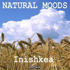 Natural Moods