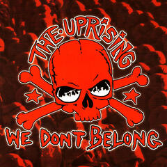 We Don't Belong
