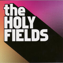 The Holy Fields