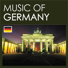 Music Of Germany
