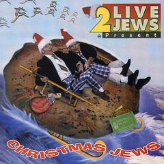 Christmas Jews