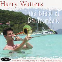 The Island of Dr. Trombone