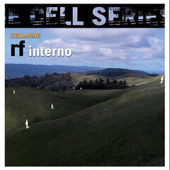 Cell:  Nine - Interno