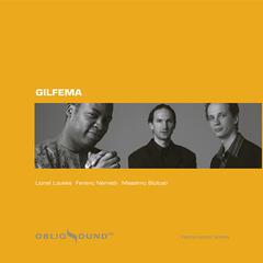 Gilfema