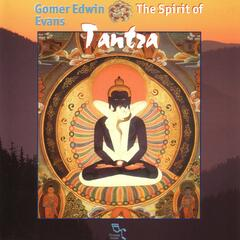The Spirit Of Tantra