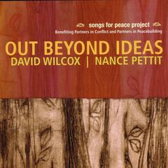 Out Beyond Ideas - Songs For Peace Project