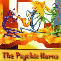 The Psychic Horns