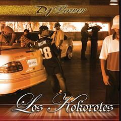 DJ Power / Los Kokorotes