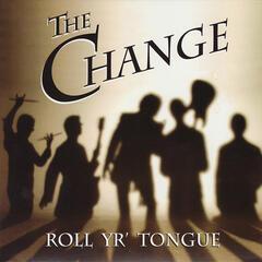 Roll Yr' Tongue