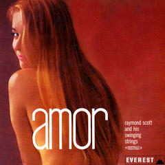Amor (Digitally Remastered)
