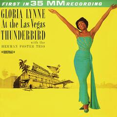 At The Las Vegas Thunderbird (Digitally Remastered)