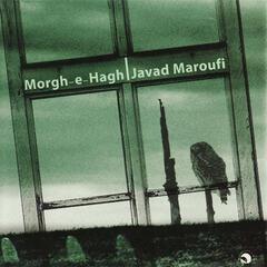 Morghe Hagh