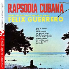 Rapsodia Cubana (Digitally Remastered)