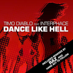 Dance like hell