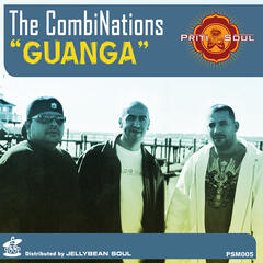 Guanga