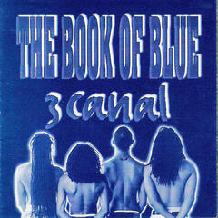 The Book of Blue