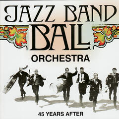 45 Years After