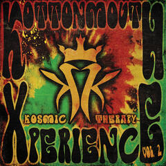The Kottonmouth Xperience Vol. 2