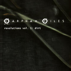Revolutionize Vol. 1: Dirt