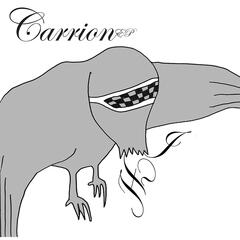 Carrion EP