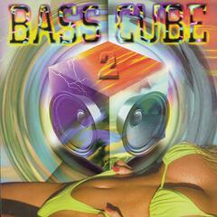 Bass Cube 2