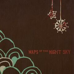 Maps of the Night Sky