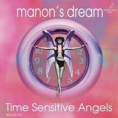 Time Sensitive Angels