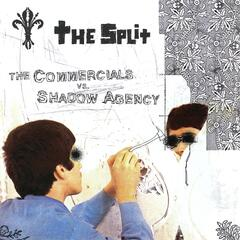 The Split: The Commercials vs. Shadow Agency