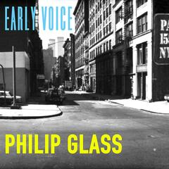 Glass: Early Voice