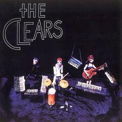 The Clears