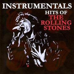 Instrumental Hits of the Rolling Stones