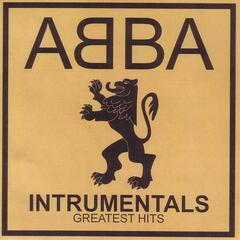 Abba Instrumentals/ Greatest Hits