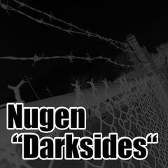 Darksides