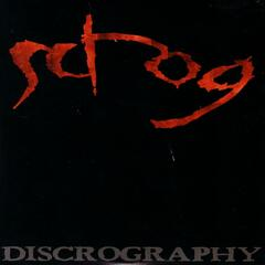 Discrography