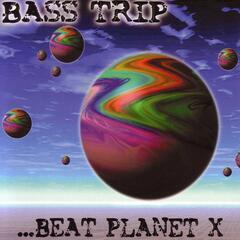 Beat Planet X