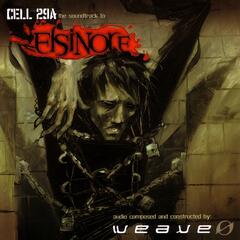 Cell 29A: The Soundtrack to Elsinore