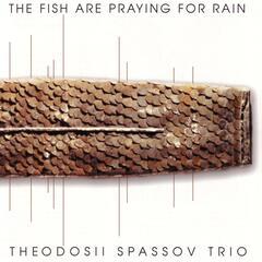 Fish Are Praying For Rain