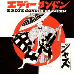 Eddie Condon In Japan