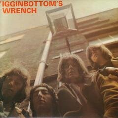 'Iggonbottom's Wrench