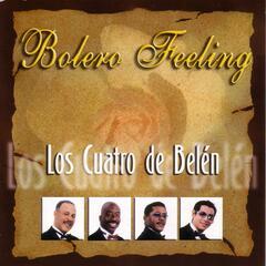Bolero Feeling