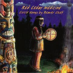 Red Cedar Medecine Circle Songs